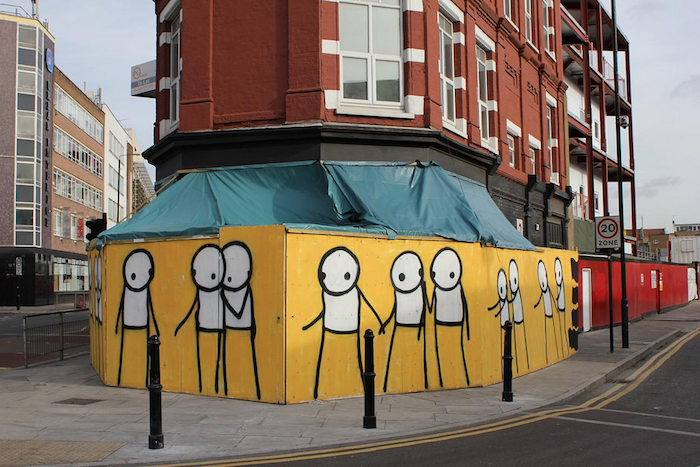 Stik_street_art_london