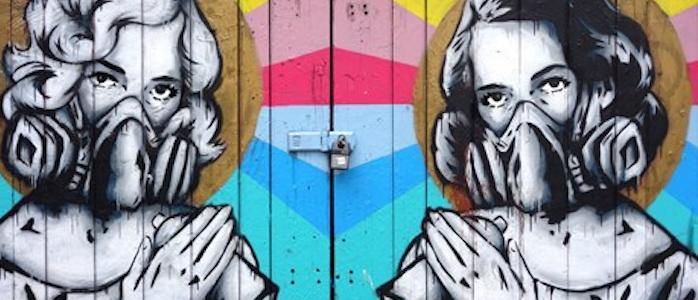 Zabou_street_art_Londra_cover_soapmotion