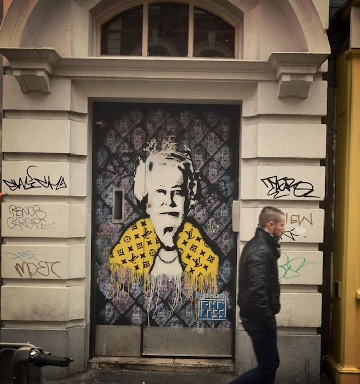 graffiti_Londra