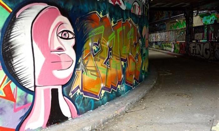 li-cropped_londra_murals