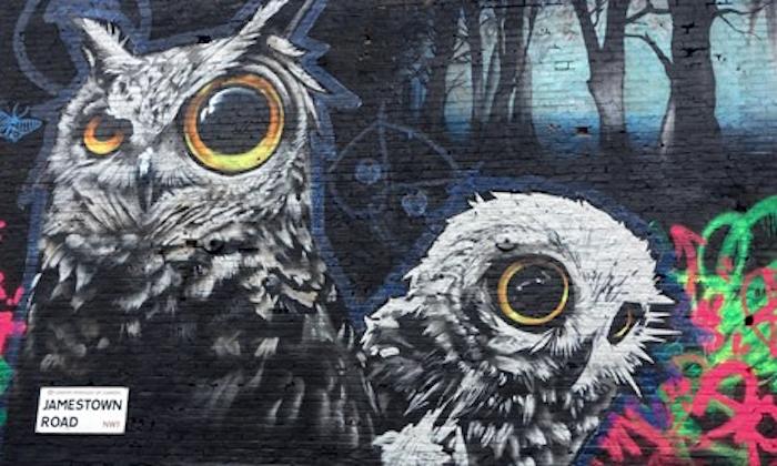 li-cropped_street_art_Londra
