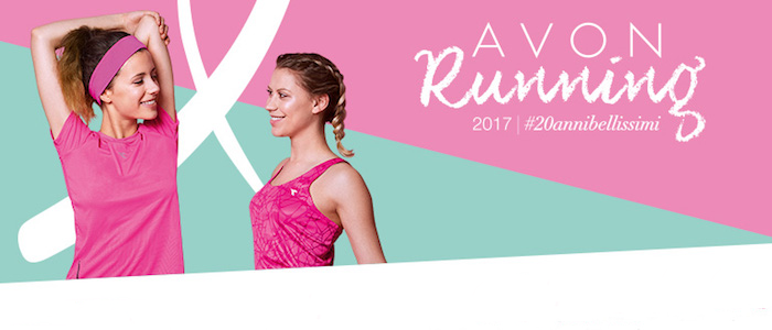 Avon_running_2017_cover_soapmotion