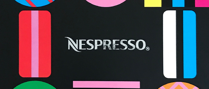 Nespresso_Confetto_cover_Soapmotion