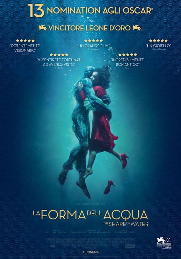 La_forma_dell_acqua