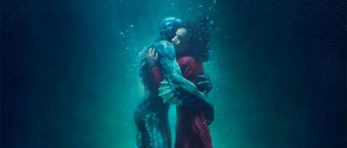 La_forma_dell'acqua_cover_soapmotion
